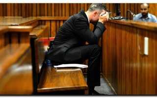 Нужен ли адвокат в мировом суде