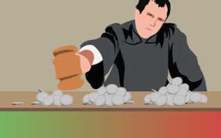 Если сумма процентов по договору превышает сумму долга что арбитражный суд