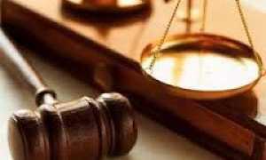 Что характерно для судов одного звена