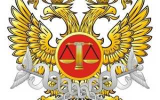 Какие виды споров рассматривает арбитражный суд