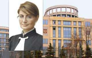 Как попасть в суд без паспорта
