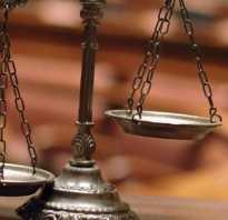 Суды в которых участвуют арбитражные заседатели
